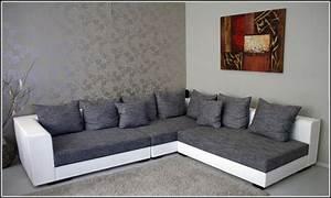 Big Sofa Xxl : big sofa xxl berlin download page beste wohnideen galerie ~ Markanthonyermac.com Haus und Dekorationen