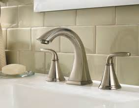 How To Choose A Kitchen Faucet How To Choose A Bathroom Faucet