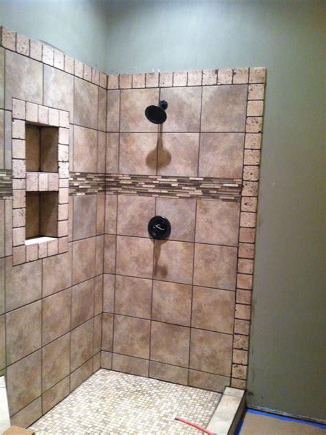 master bathroom tile ideas photos master bathroom tiled shower bathroom ideas