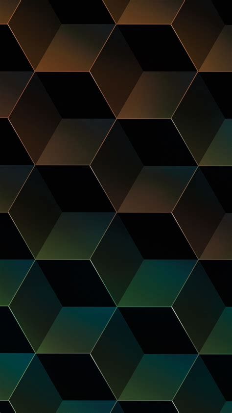 Geometric Iphone Wallpaper 77 Images