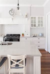 Best 25 Hamptons Kitchen Ideas On Pinterest American