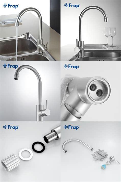 restroom fixtures commercial bathroom sink taps modern