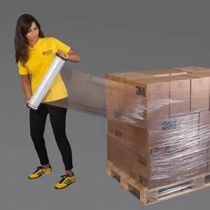 Folie Zum Bekleben Von Schränken : fachbegriff fu wicklung im verpackungsmaterial glossar ~ Bigdaddyawards.com Haus und Dekorationen