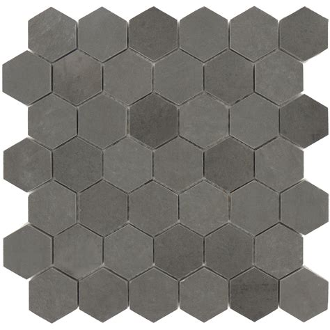 hexagon porcelain tile grey hexagon tile hexagon porcelain tile glass tile oasis