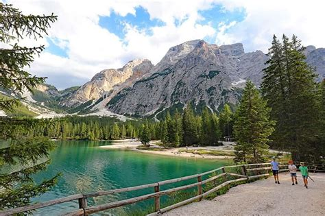 5 Stunning Day Hikes In The Dolomites Italy Tips And Map