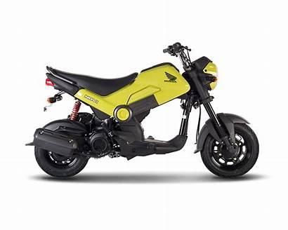Navi Honda Moto Motor Motos Ec