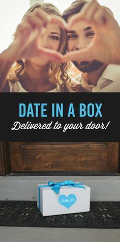 Best pick up lines for guys on tinder hookup sites how to flirt guy to girl generator application how to flirt guy to girl generator application signs a woman is flirting with another man s moccasins by craig signs a woman is flirting with another man s moccasins by craig