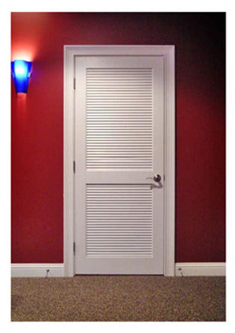 Combustion Air  Nations Home Inspections, Inc. Wood Gate Doors. Barn Door Wall Decor. Overhead Door Harrisburg Pa. Windows And Doors Cost. Curio Cabinets With Glass Doors. Doggie Door Replacement Flap. Replacement Garage Door Sections. Smart Garage Door Openers
