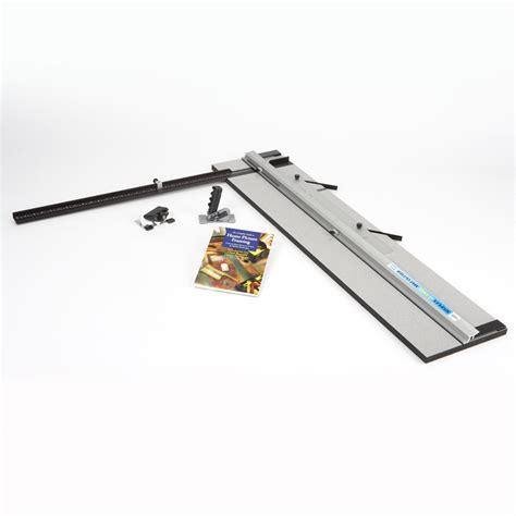 logan mat cutters logan 550 1 560 1 simplex classic logan graphic products