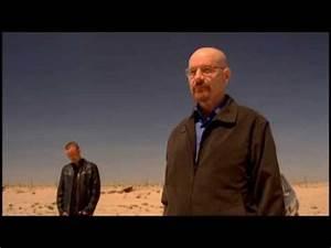 Say My Name : breaking bad the fifth season say my name on blu ray and dvd now youtube ~ Eleganceandgraceweddings.com Haus und Dekorationen