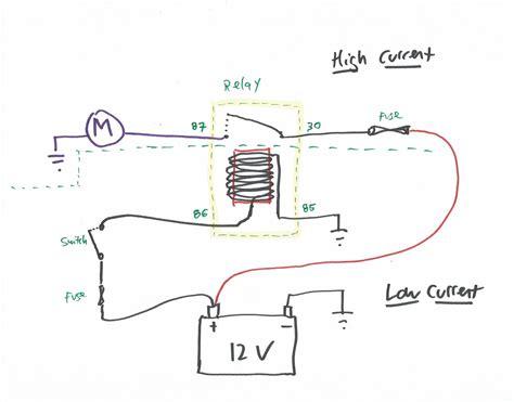 push  test light wiring diagram wiring library