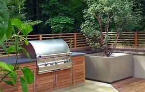 15 Ultimate Roof Terrace Design Ideas Ultimate Home Ideas