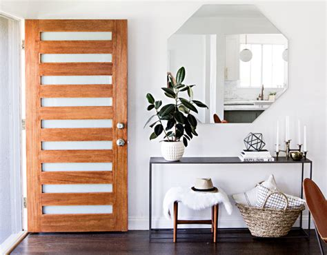 2015 home interior trends 2015 home decor trends what 39 s in what 39 s out