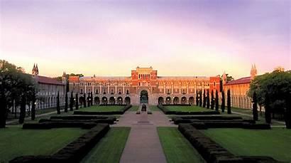 Rice University Houston College Desktop Texas Colleges
