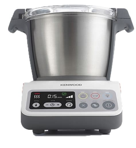 kenwood robot cuiseur kenwood robot cuiseur kcook kenwood ccc200wh ccc200wh