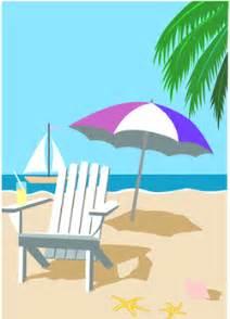 affordable myrtle vacation