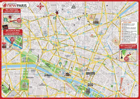 Carte Metro De Pdf by Plan Gratuit De Pdf 224 T 233 L 233 Charger
