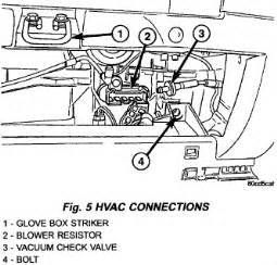 2003 Jeep Liberty Vacuum Hose Diagram by I A 2004 Jeep Liberty With 3 7 Engine With Manual