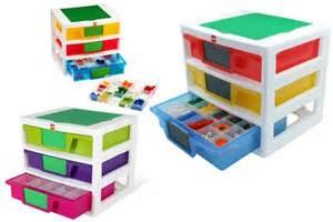 id 233 es de rangement pour les jouets page 4 consommation