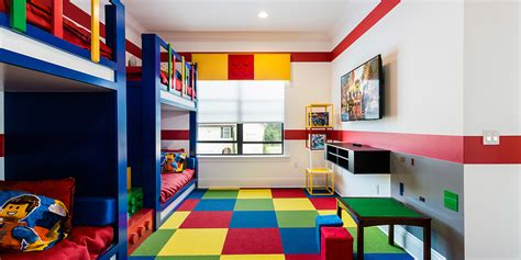 5 Cool Kids Room Ideas  Luxury Retreats Magazine