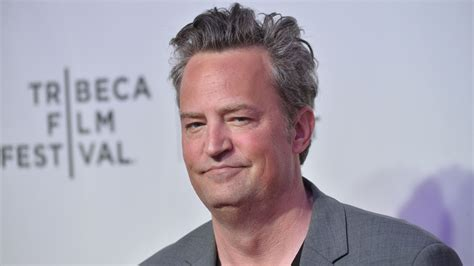 matthew perry   play   hed