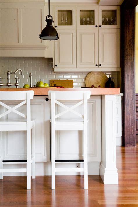 high  bar stools kitchen contemporary  arteriors