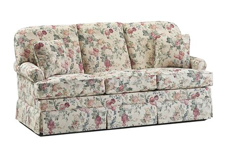 lancer furniture