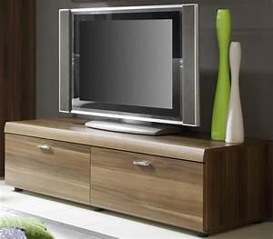 Meuble Tele Suspendu : meuble television contemporain meuble tv suspendu gris maison boncolac ~ Teatrodelosmanantiales.com Idées de Décoration