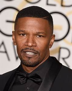 Jamie Foxx Negotiating To Star In 'The Happytime Murders ...