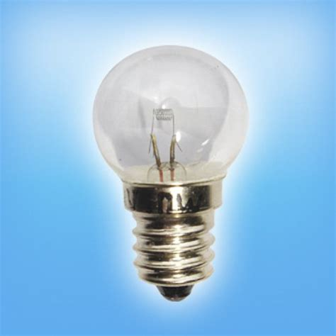 overhead projector light bulb lt05020 overhead projector l 8v10w e10 500hrs guerra