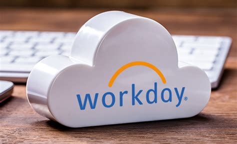 Workday Boosts Engagement And Morale Within Its Walls ...