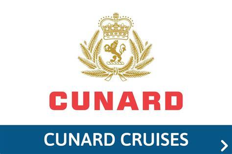 cruise holidays operative travel huge range cruise cruise