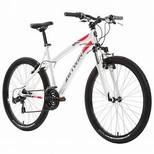 B Twin Fahrrad Test : rower mtb rockrider 340 26 b 39 twin rowery rowery decathlon ~ Jslefanu.com Haus und Dekorationen
