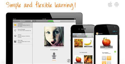 darmowe aplikacje językowe babbel na window phone 8
