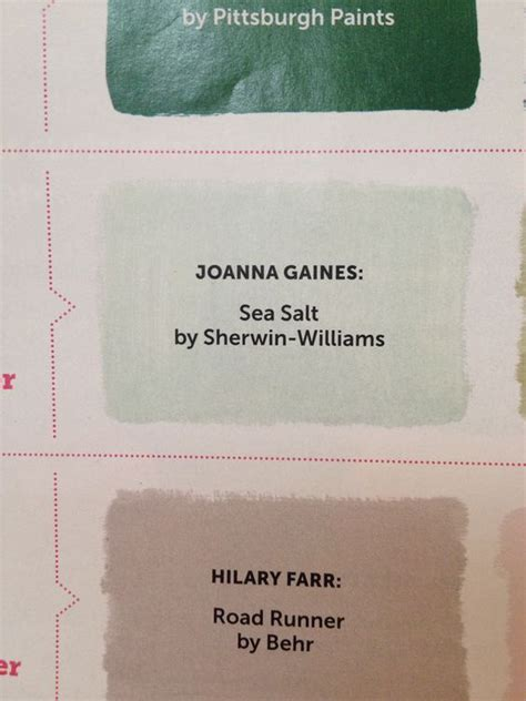 favorite paint color of joanna gaines the world s catalog of ideas