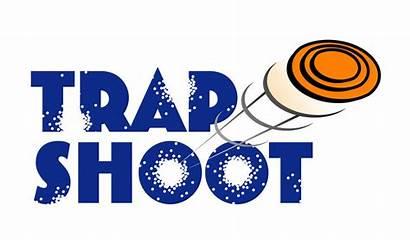 Trap Shooting Clip Clipart Shooter Shoot Clay