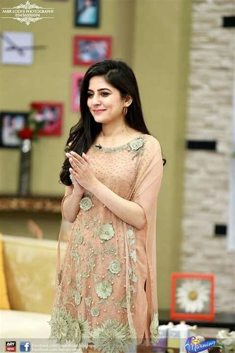 sanam baloch sanam baloch sanm bloch dresses pakistani