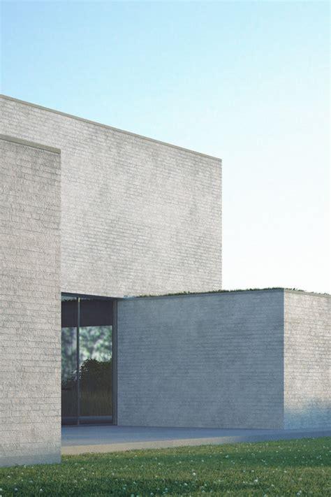 sw house elementarchitecten