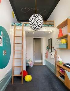 les 25 meilleures idees concernant porte d39entree etroite With charming couleur pour un couloir 7 decoration murale en bois use