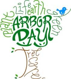 april 25th is national arbor day plushbeds green sleep blog
