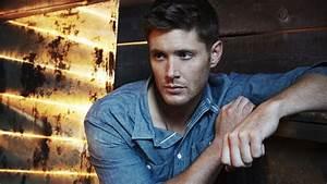 Supernatural Cast Photos Supernatural Tv Show Network Ten
