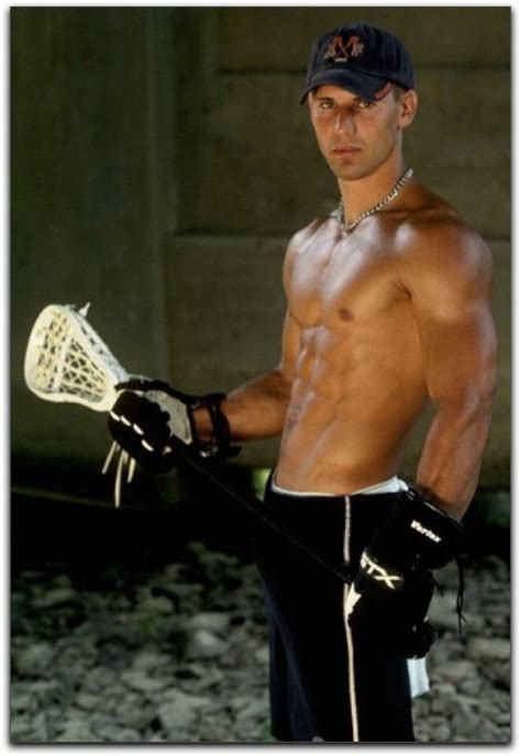 Images About Hot Muscle Lacrosse Jocks On Pinterest Posts Guys And Under Armour