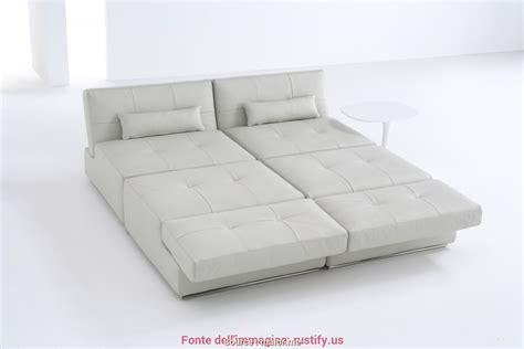 Bello 6 Catalogo Ikea Divani E Poltrone