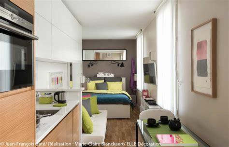 Plan Amenagement Studio 15m2 Nouveau Ikea Amenagement