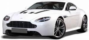 Aston Martin V12 Vantage 2010 Review
