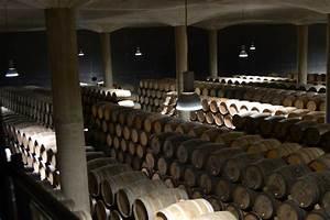 1 Day Wine Tour in Rioja from Bilbao - Haro, La Rioja