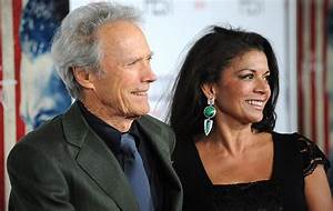 15 Celebrity Couples With Shocking Age Gaps - Page 12 of ...