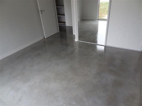 revetement de sol sur carrelage maison design lcmhouse
