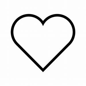 Heart icon | Icon search engine