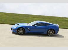 2015 Corvette 8Speed, 2017 Hyundai Genesis Coupe, Joss